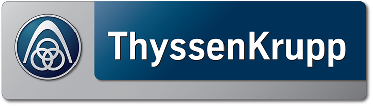 Thyssen Krupp